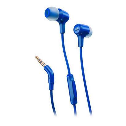 jbl-auriculares-con-microfono-e15-azul-jble15blu