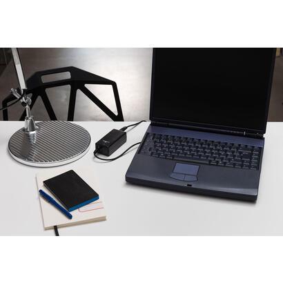 cargador-universal-portatil-bluestork-notebook-90w-5-puntas-24m-100-compatible-acer-dell-pw-nb-90-acer-dell