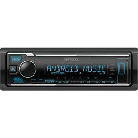 radio-para-coche-kenwood-kmm-125-usb-aux