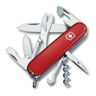 victorinox-13703-pocket-knife-multi-tool-knife