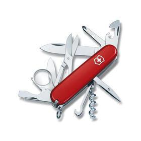 victorinox-explorer-multi-tool-knife