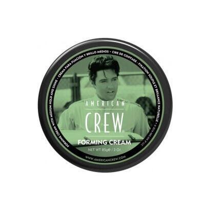 american-crew-forming-cream-crema-para-el-cabello-hombres-90-ml