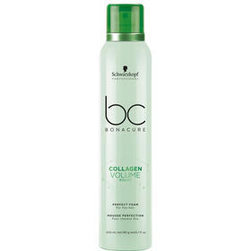 schwarzkopf-professional-bc-collagen-volumen-boost-espuma-perfecta-200-ml