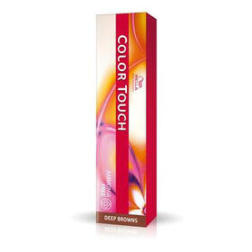 wella-color-touch-coloracion-del-cabello-marron-60-ml