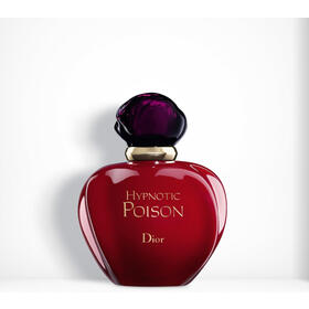 dior-hypnotic-poison-30-ml-mujeres