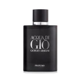 giorgio-armani-acqua-di-gio-pour-homme-perfume-125ml