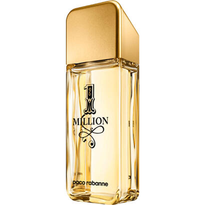 paco-rabanne-1-million-for-men-after-shave-lotion-100-ml