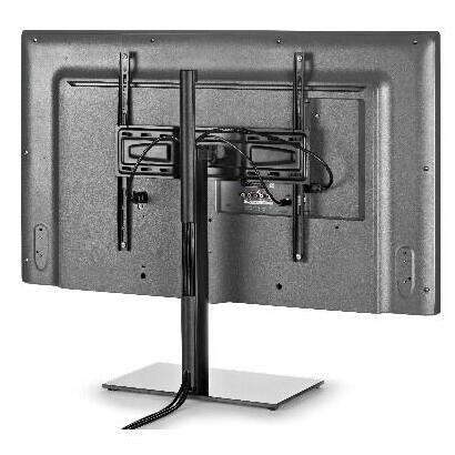 soporte-stand-tv-32-55-400