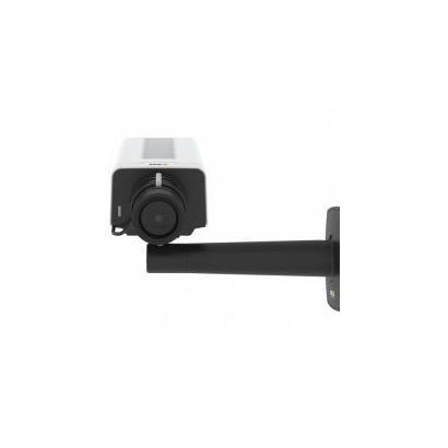 axis-p1375-barebone-camara-de-seguridad-ip-caja-pared-1920-x-1080-pixeles