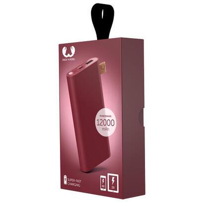 powerbank-12000-mah-usb-c-ruby-red