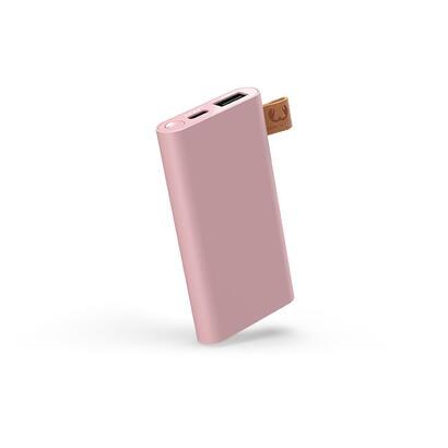 powerbank-3000-mah-usb-c-dusty-pink