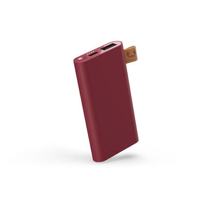 powerbank-3000-mah-usb-c-ruby-red