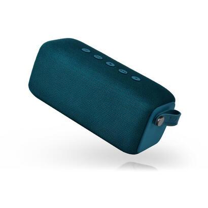 rockbox-bold-m-petrol-blue