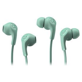 flow-tip-headphones-ear-tip-misty-mint