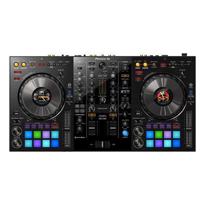 pioneer-dj-ddj-800-controlador-dj-portatil-2-canales