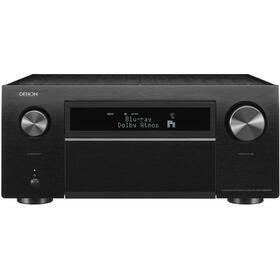 denon-avc-x8500h-150-w-132-canales-surround-3d-negro-avc-x8500h