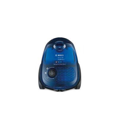 aspirador-de-trineo-dual-bosch-gl-20-bag-and-bagless-azul-550w-uso-con-bolsa-35l-o-deposito-filtro-higienico-tobera-tapicerias-j