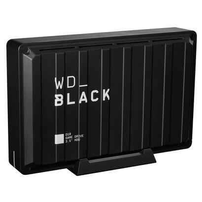 hd-externo-western-digital-black-d10-game-drive-8tb-35-black-emea-wdba3p0080hbk-eesn