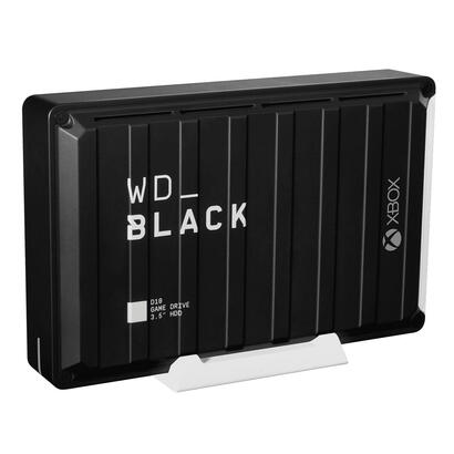 hd-externo-wd-black-d10-game-drive-for-xbox-12tb-35-black-emea-wdba5e0120hbk-eesn