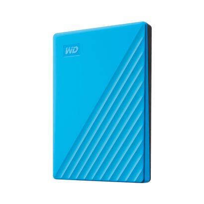 hd-externo-western-digital-my-passport-25-4tb-blue-usb-30-in