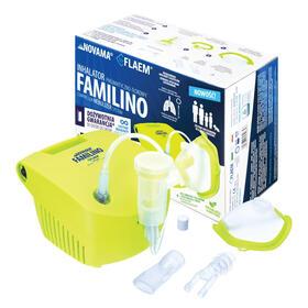 inhalator-pneumatyczno-tlokowy-novama-familino-by-flaem