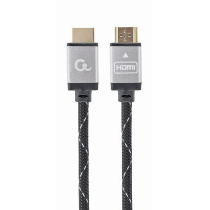 gembird-high-speed-hdmi-cable-with-ethernet-select-plus-series-75m