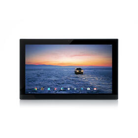 xoro-megapad-2154-v4-546-cm-215-1920-x-1080-pixeles-pantalla-tactil-2-gb-ddr3-sdram-16-gb-flash-negro-all-in-one-tablet-pc-andro