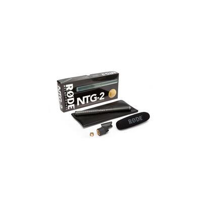 rode-ntg2-microfono-para-camara-reflex
