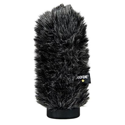 rode-ws6-deluxe-antivientos-para-microfono-ntg1ntg2