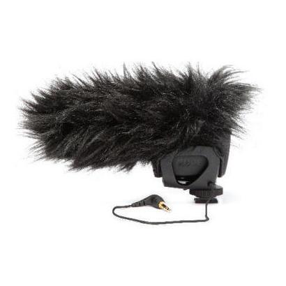 rode-deadcat-vmp-antivientos-para-microfono-videomic-pro