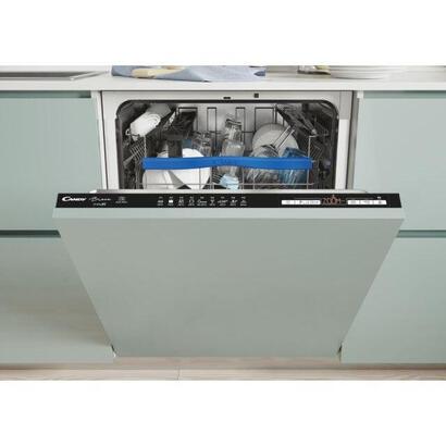 candy-cdin-2d620pb-lavavajilla-completamente-integrado-16-cubiertos-a
