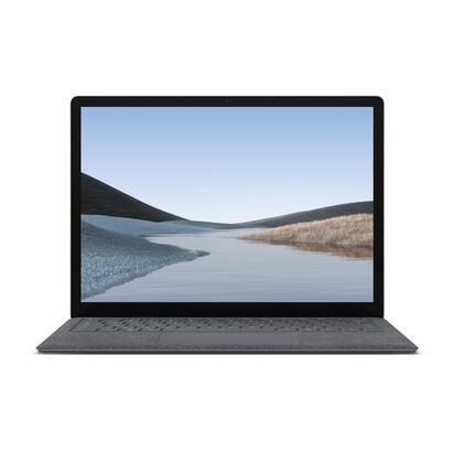 microsoft-surface-laptop-3-i5-8gb-128gb-w10p-135-plata