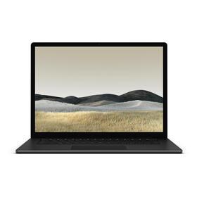 laptop-3-15-i58256-comm