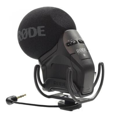 rode-stereo-videomic-pro-rycote-microfono-para-camara-reflex