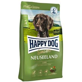happy-dog-neuseeland-125-kg-adulto-vegetal