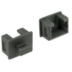 delock-cubierta-antipolvo-para-cable-firewire-1394a-6-pines-10-piezas-gris