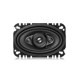 pioneer-ts-a4670f-altavoces-coaxiales-de-4-vias-para-coche-210w