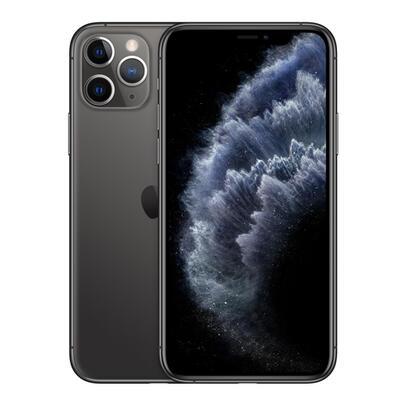 apple-iphone-11-pro-64gb-gris-espacial-libre