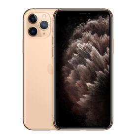 apple-iphone-11-pro-64gb-dorado-libre