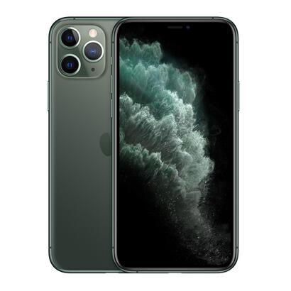 apple-iphone-11-pro-64gb-verde-noche-libre