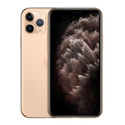 apple-iphone-11-pro-256gb-dorado-libre