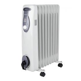 orbegozo-ra-2000e-2000w-radiador-de-aceite