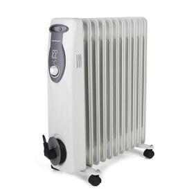 orbegozo-ra-2500e-radiador-de-aceite-2500w