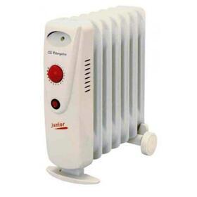orbegozo-ro1010c-junior-radiador-de-aceite-1000w