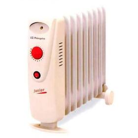 orbegozo-ro1210c-junior-radiador-de-aceite-1200w