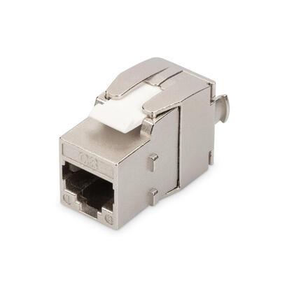 digitus-modulo-keystone-cat-8i