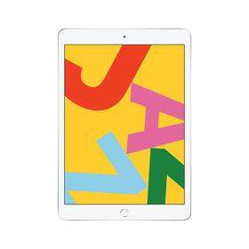 apple-ipad-102-2019-wifi-32gb-plata-mw752tya