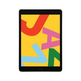 apple-ipad-2019-102-128gb-wifi-space-grey-102-retinachip-a108mpxcompatible-apple-pencil-mw772tya
