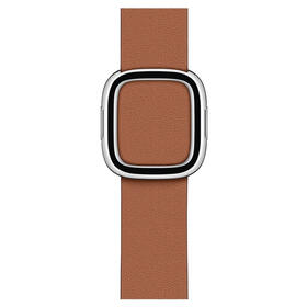 apple-correa-40mm-saddle-brown-modern-buckle-small