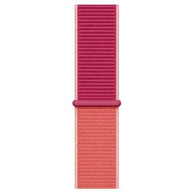 apple-mwu02zma-accesorio-de-relojes-inteligentes-grupo-de-rock-multicolor-nylon